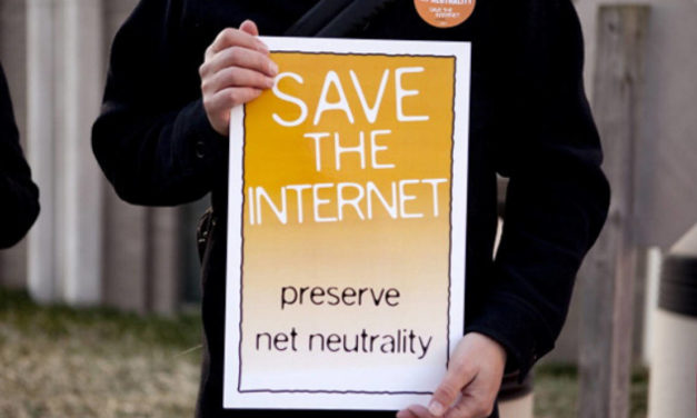 New U.S. net neutrality rules come into effect today