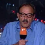 """Germany's Largest Public TV News Broadcaster: Syria Chemical Attack """"Most Likely Staged"""""""
