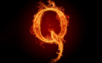 New Q Anon Posts and Analysis
