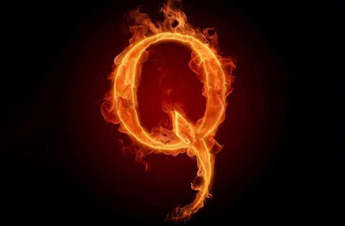 Newest Q Anon Post and Analysis
