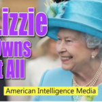EXPOSED: ALL THE QUEEN'S CROWN AGENTS AND CORPORATIONS THAT CONTROL THE WORLD [w/VIDEO]
