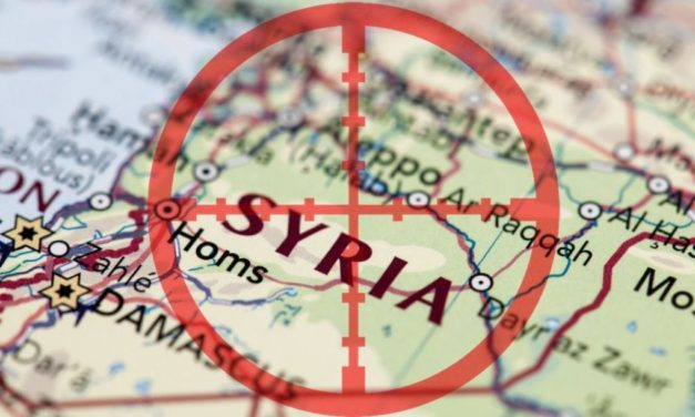 Debunking 10 Lies About Syria and Assad