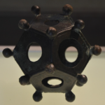 The Roman Dodecahedra, Mysterious Ancient Artifacts Whose Purpose Remains A Mystery