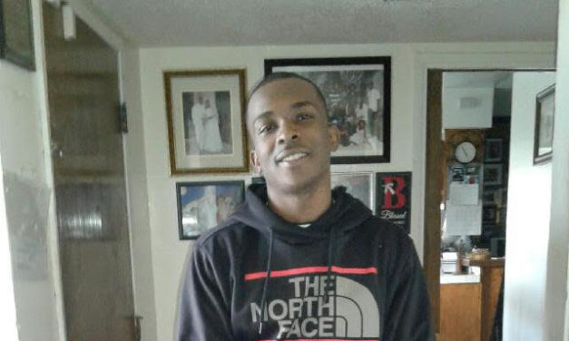 Stephon Clark Update: Autopsy Inconsistent With Officers' Report, Deputy Hits Activist With Patrol Car