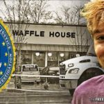 5 Fast Facts You Need To Know About The Tennessee Waffle House Shooting