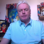 ROYAL WEDDING SPECIAL – Rule By Bloodline? Time To Grow Up – The David Icke Videocast [VIDEO]