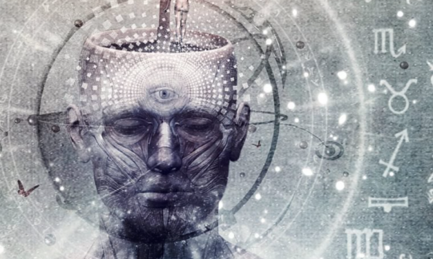 HOW MAJOR ASTROLOGICAL CHANGES AFFECT HUMAN CONSCIOUSNESS – ACCORDING TO CARL JUNG