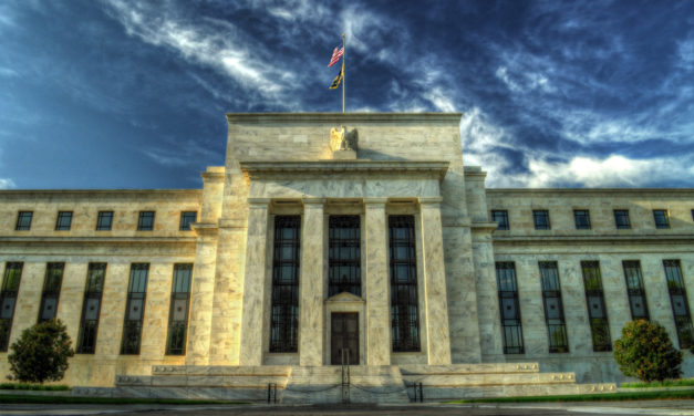 Petition to the president & congress to remove the privately owned federal reserve as our central bank