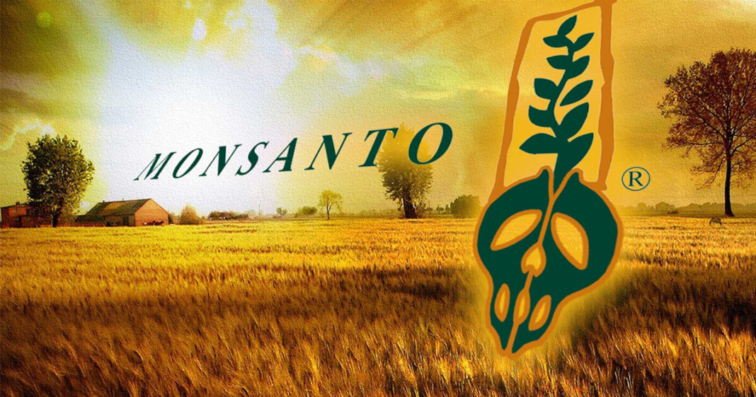 Jon Rappoport – Breakthrough in explosive lawsuit against Monsanto