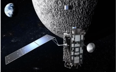 Moon Mission Canceled… AGAIN