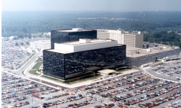 Five Years After Snowden, Michigan Set to Be First State to Impede NSA's Warrantless Surveillance