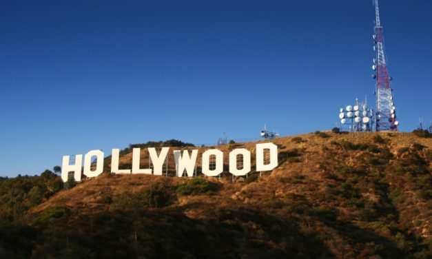 Hollywood Child Protection Act Ignored: Here's Why It Is Important