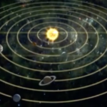 """""""Planet Nine, SHOW Thyself"""" – Scientists zeroing in on 'Planet X' [VIDEO]"""
