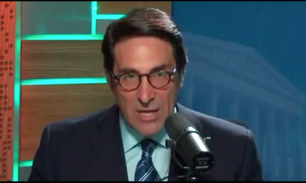 Trump Attorney SEKULOW: We Have Uncovered Thousands of Docs Showing Pay-to-Play Between Hillary State Department and Clinton Foundation