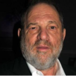Weinstein To Surrender Friday On Rape, Sexual Misconduct Charges