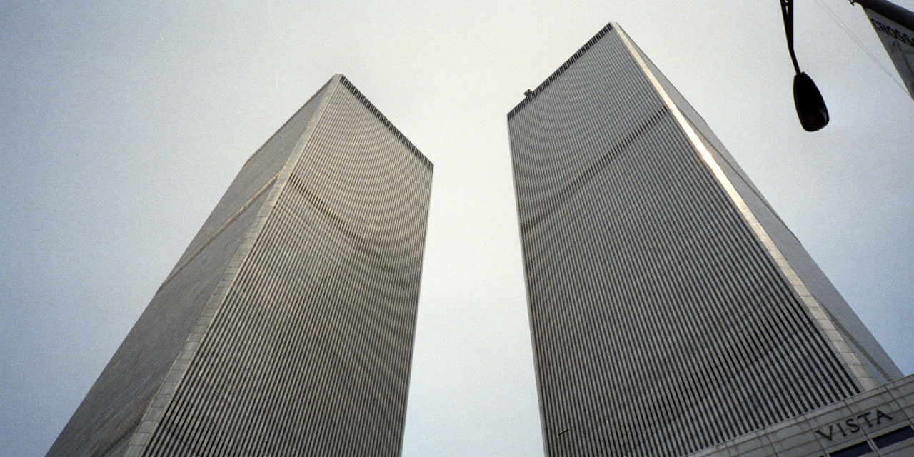 World trade center blueprints found in pile of trash on denver world trade center blueprints found in pile of trash on denver street malvernweather Images