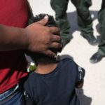 Inside America's Largest Child Migrant Detention Center: An Old Texas Walmart [VIDEO]