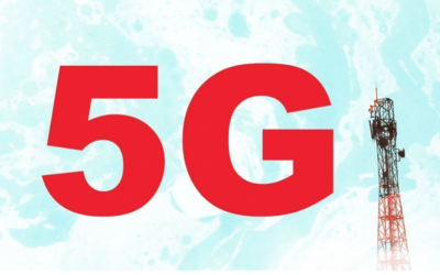 5G: Hype Or Horror?