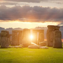 PRE-SUMMER SOLSTICE CLEARING AND ALIGNMENT PODCAST
