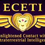 """James Gilliland ECETI 6-15-18… """"We are going through what seems to be a multidimensional hit storm"""""""