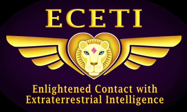 "James Gilliland ECETI 6-15-18… ""We are going through what seems to be a multidimensional hit storm"""