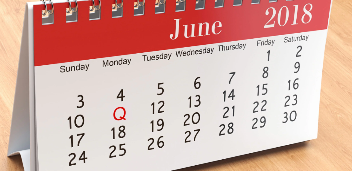 Why June 11 is a huge day for the Q Anon conspiracy