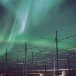 HAARP is activating the Pacific Ring of Fire [VIDEO]
