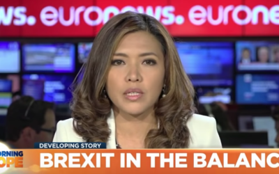 Brexit in the balance [VIDEO]