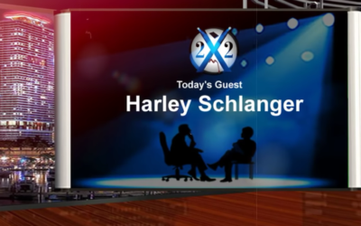 Removing The Private Central Bank Is A Challenge, Those Who Tried Were Stopped:Harley Schlanger [VIDEO]