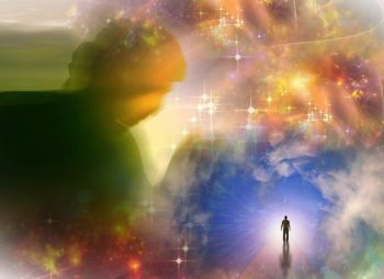 The Four Types of Spirit Guides, According to a Psychic Medium