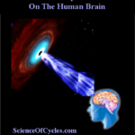 NEW STUDY: Can We Protect the Brain From Cosmic Radiation?