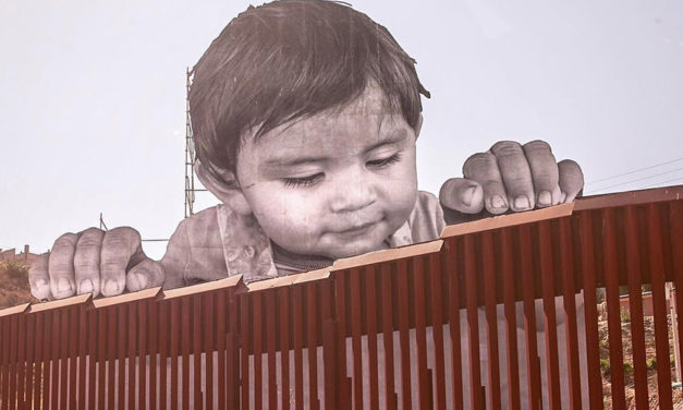 Trump Will Sign Executive Order On Family Separation Today