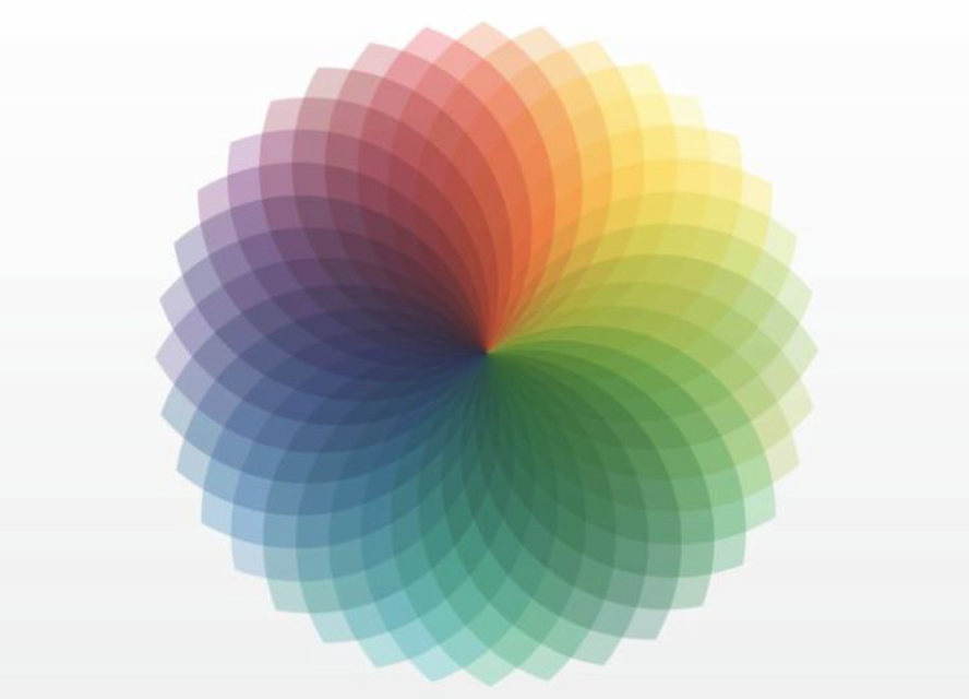 Color Therapy: Selecting Personal Colors for Home and Healing