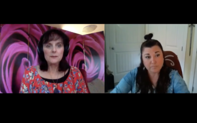 Firebloods, Nephilim and the Priestess Harlot Paradigm – Sovereign Ki with Eve Lorgen [VIDEO]