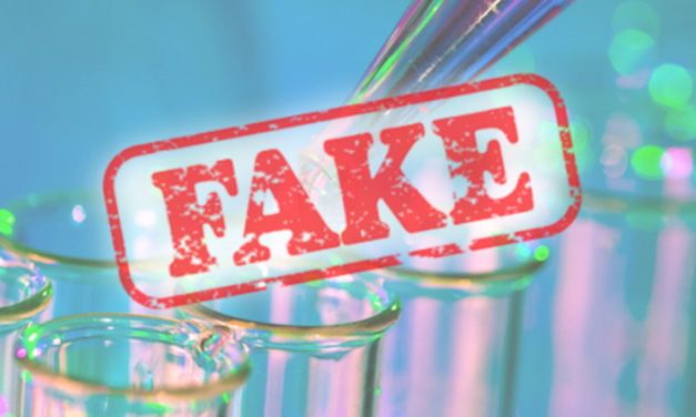 5 FAKE SCIENCE SOURCES AND HOW THEY COULD LEAD TO YOUR HARM
