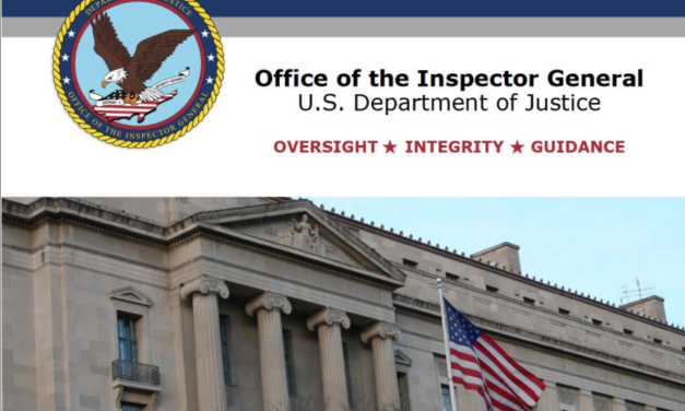 The OIG Report: Reactions from Officials: Trump, Nunes, Gowdy, and Goodlatte: Damning Implications for the FBI and DOJ [3 VIDEOs]