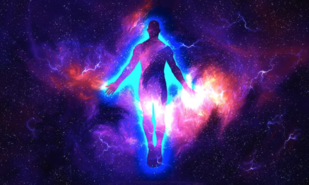 This Is How Powerful The Mind-Body Connection Really Is