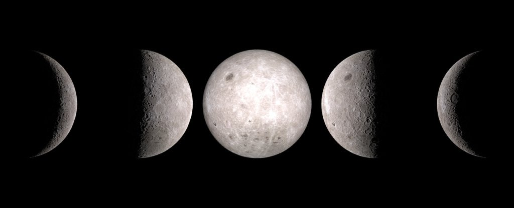 Days on Earth Really Are Getting Longer Thanks to The Moon – They Used to Be Just 18 Hours