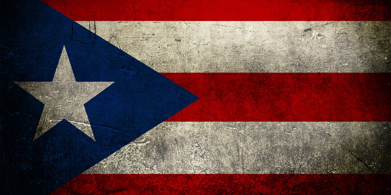 US media turns blind eye to the death of 5,000 Puerto Ricans