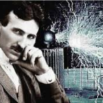 Nikola Tesla documents released by the FBI