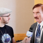 """""""It wasn't just an abduction"""": Travis Walton Interview, Fire In The Sky [VIDEO]"""