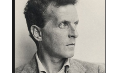 Was Philosopher Ludwig Wittgenstein a Mystic?
