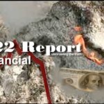 X22 Report: How Do You Destroy The Central Bank System? Destroy The Currency [VIDEO]