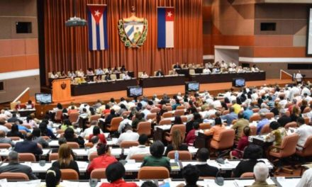 Cuba to recognise private property under new constitution