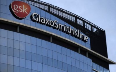 GlaxoSmithKline strikes $300 million deal with 23andMe for genetics-driven drug research