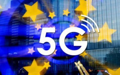 Activism Against 5G In Europe Sets Examples For Others To Follow