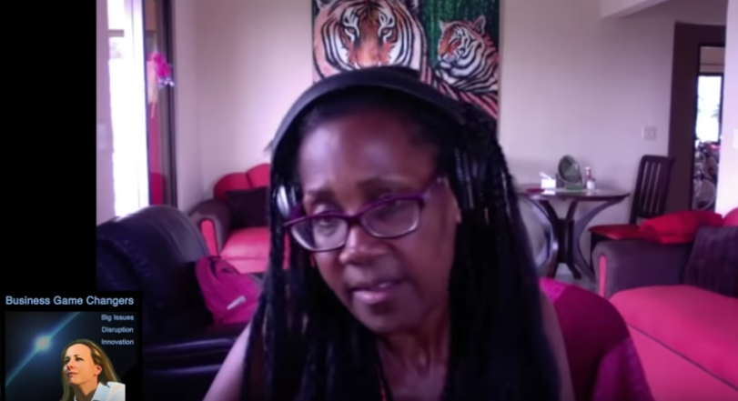 Turpentine & Sugar, American Slave Miracle Cure – Part 2 w/ Dr