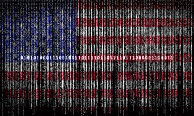 Legal Proof The Russians Really Did Not Hack Or Disrupt The U.S. Elections?