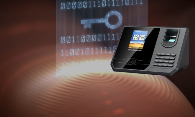 DESPITE WAVE OF CYBER ATTACKS, BANKS IN MEXICO DOUBLE DOWN ON BIOMETRIC TRACKING OF CUSTOMERS