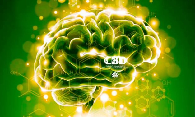 Approval Of Drug Derived From Cannabis Not Necessarily A Win For Weed